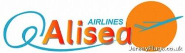 Alisea Airlines  (Italy) (1999 - 2003)
